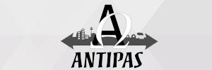 Antipas Pretoria