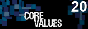 Core Value 20: Autonomy and Interdependency