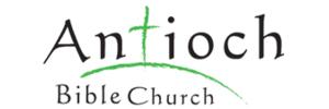 Antioch Bible Church (February 2013)