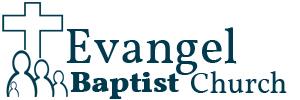 Evangel Baptist Church (March 2011)
