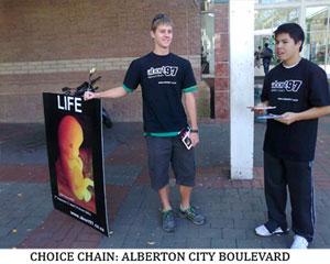 Choice-chain--Alberton-City-Boulevard-300p-web