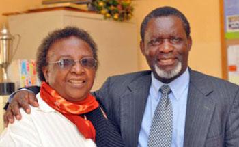 Percy&Betty_Chisenga-350p-web