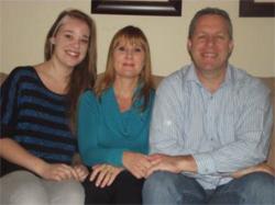 pastoral-family