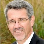 Doug van Meter