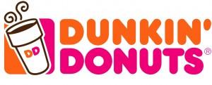 dunkin-donuts-logo1