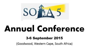 Conference Logo 2015