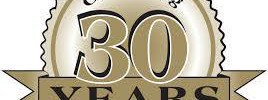 News from Eastside Baptist Church