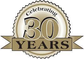 Eastside Baptist Logo
