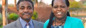 News from Lusaka Baptist Church