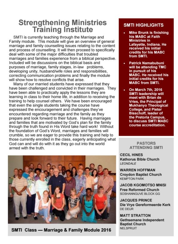 LBCNewsFeb2016-p7