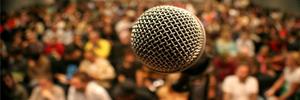 RFM Pastors' Conference Seminar 2016