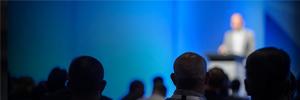 Reformed Faith Mission: Pastors' Conferences 2017