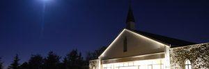 Antioch Bible Church