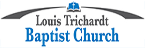 Ministry Update: Louis Trichardt Baptist Church May 2017