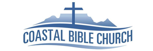 Coastal Bible Church