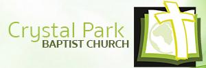 Crystal Park Baptist Church