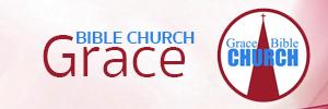 Grace Bible Church (Lilongwe, Malawi)