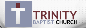 Trinity Baptist Church (Limpopo)