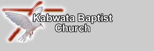 Testimonies From Our 2014 Pastoral Interns (Kabwata Baptist Church)