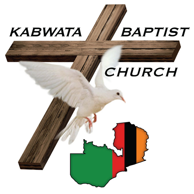 KBC 30th anniversary and missions conference