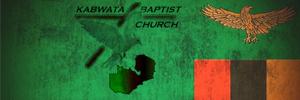Ministry Update: Kabwata Baptist Church (July 2017)