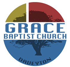 Ministry Update: Grace Baptist Church (Daveyton) (November 2018)
