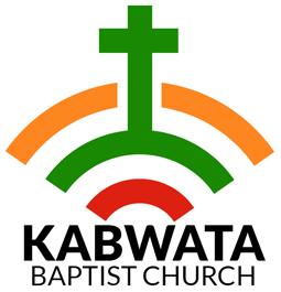Ministry Update: Kabwata Baptist Church (October 2018)