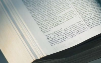 The Centrality of Evangelism