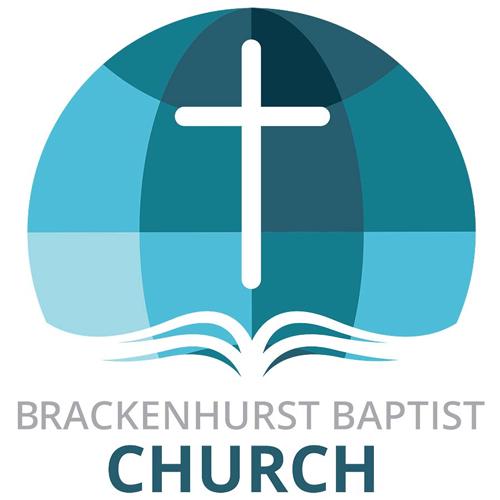 Brackenhurst Baptist Church