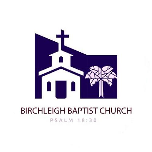 Birchleigh Baptist Church