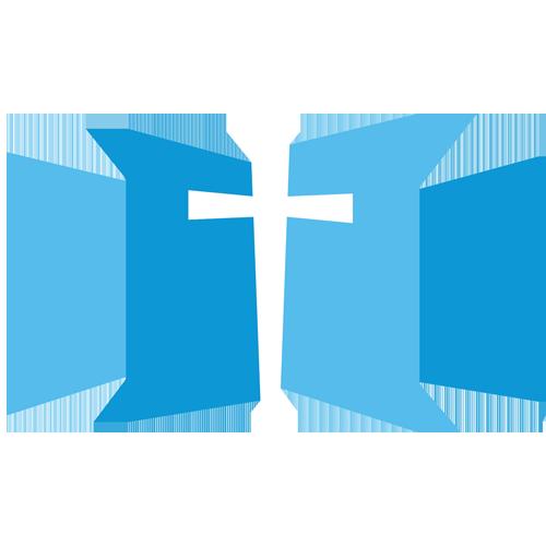 Comunhão dos Crentes em Cristo