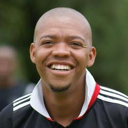 Chris Mnguni