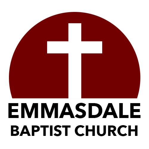 Emmasdale Baptist Church