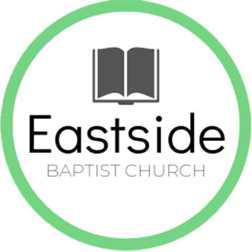 Eastside Baptist Church