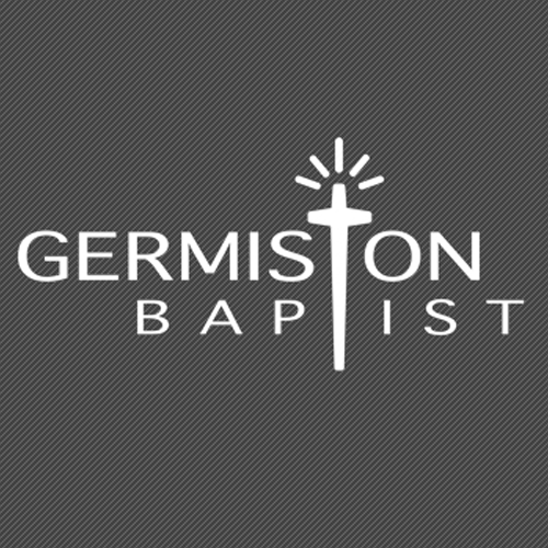 Germiston Baptist Church