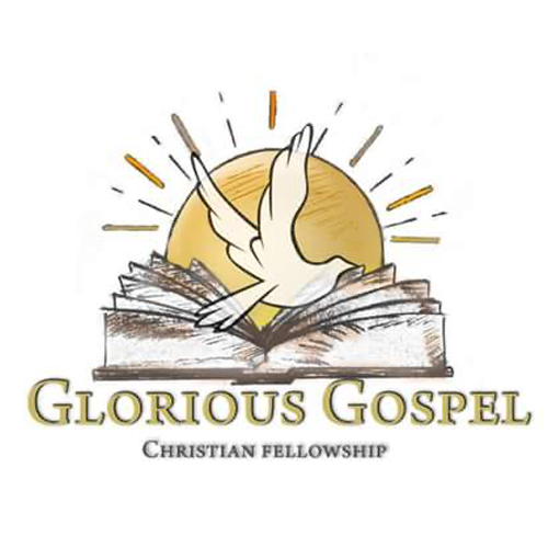 Glorious Gospel Christian Fellowship
