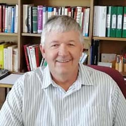 Joachim Rieck