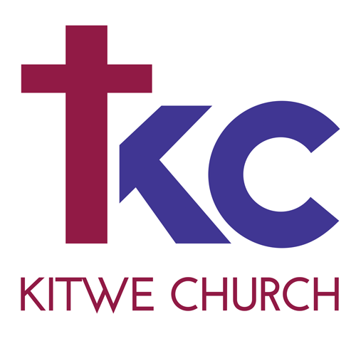 Kitwe Church