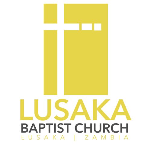 Lusaka Baptist Church