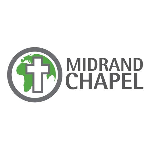 Midrand Chapel Baptist Church