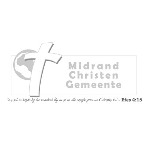 Midrand Christen Gemeente