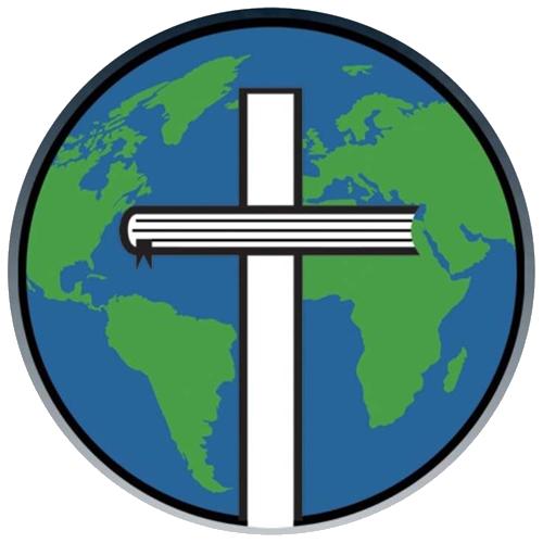 Manzini Fellowship Church