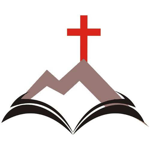 Mount Makulu Baptist Church