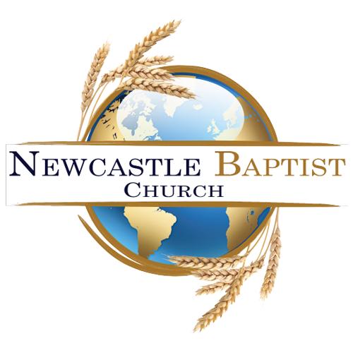 Newcastle Baptist Church