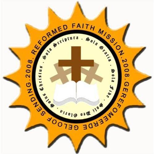 Reformed Faith Mission Community Church