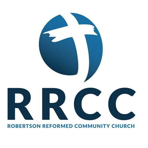 Robertson Reformed Community Church