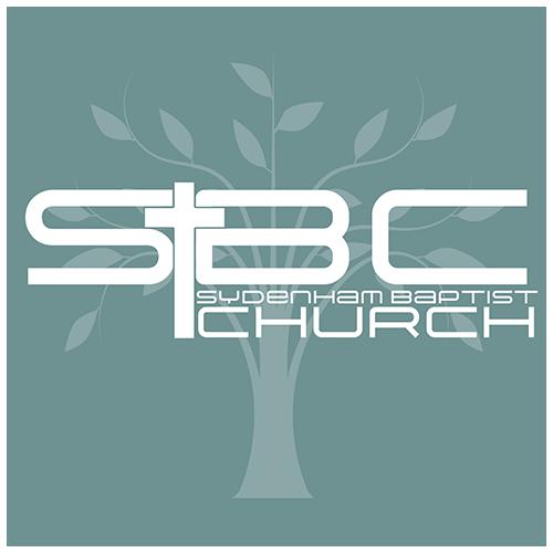 Sydenham Baptist Church