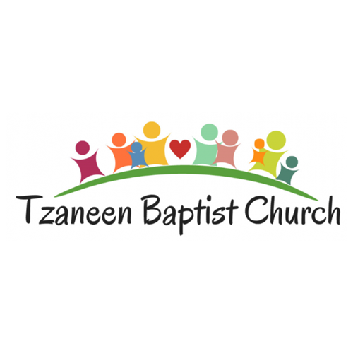 Tzaneen Baptist Church